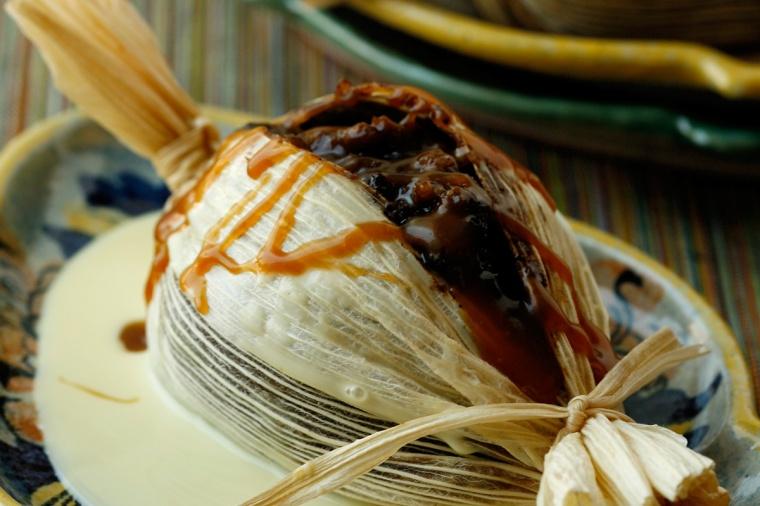 0012_bread-pudding-tamale-Reata