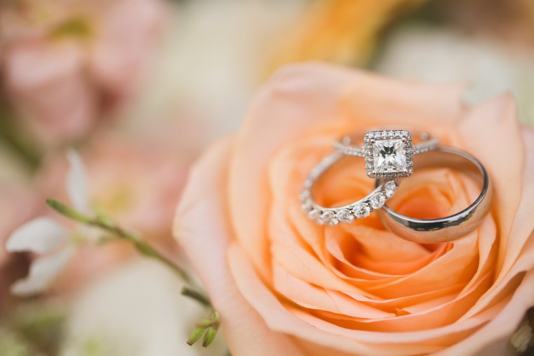 View More: http://julinamarie.pass.us/bettingerwedding
