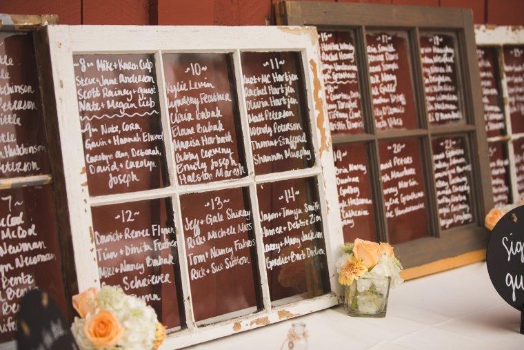 View More: http://julinamarie.pass.us/bettingerwedding