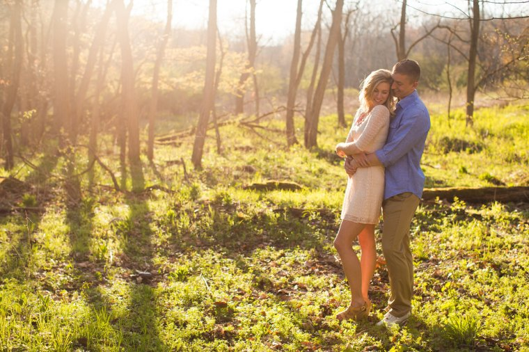 View More: http://julinamarie.pass.us/mackenzie--dj-engagement-042815