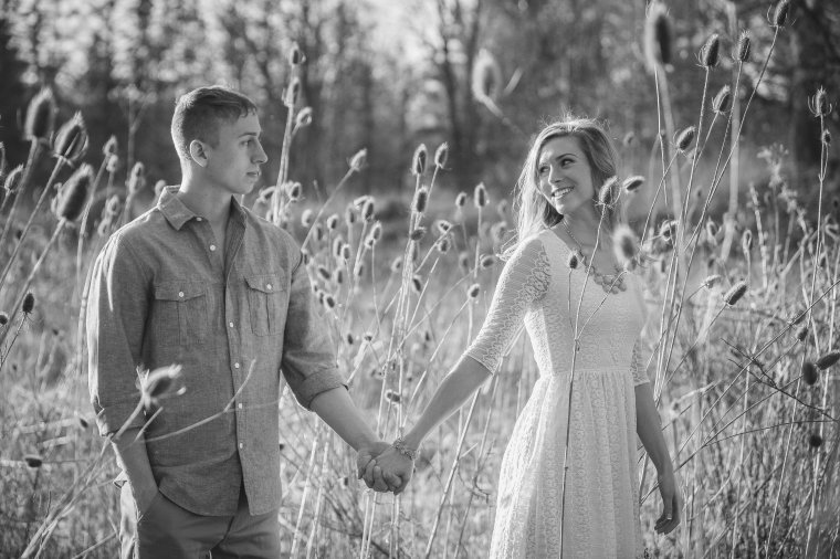 View More: http://julinamarie.pass.us/mackenzie--dj-engagement-favorites-042815-bw