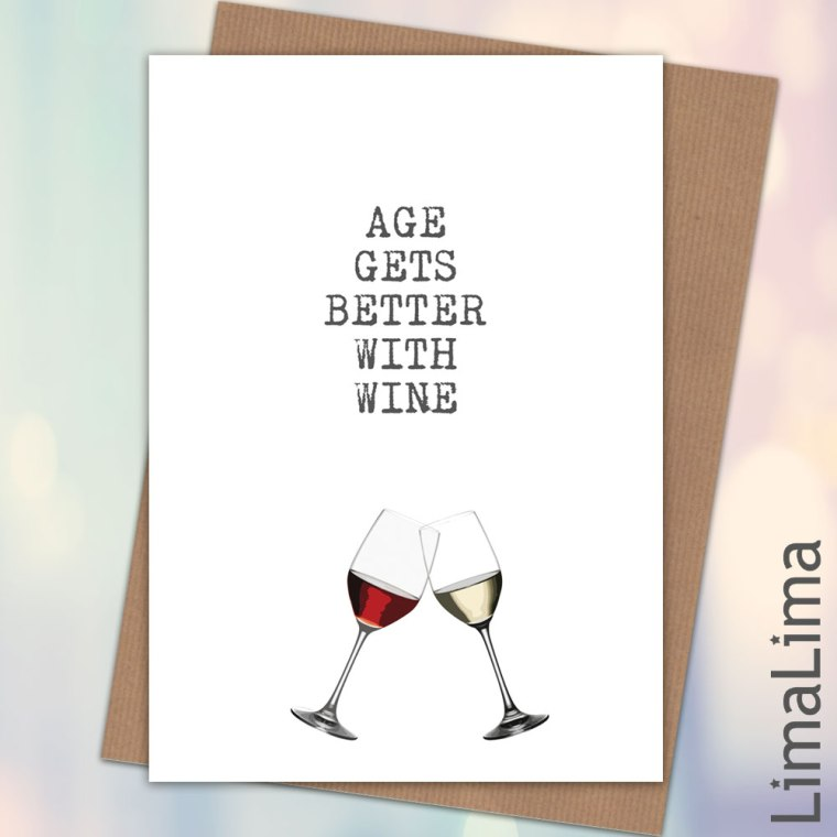 age-gets-better-with-wine