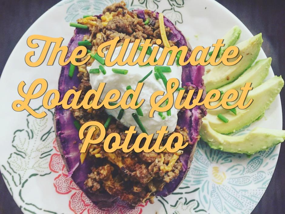 loaded-sweet-potato